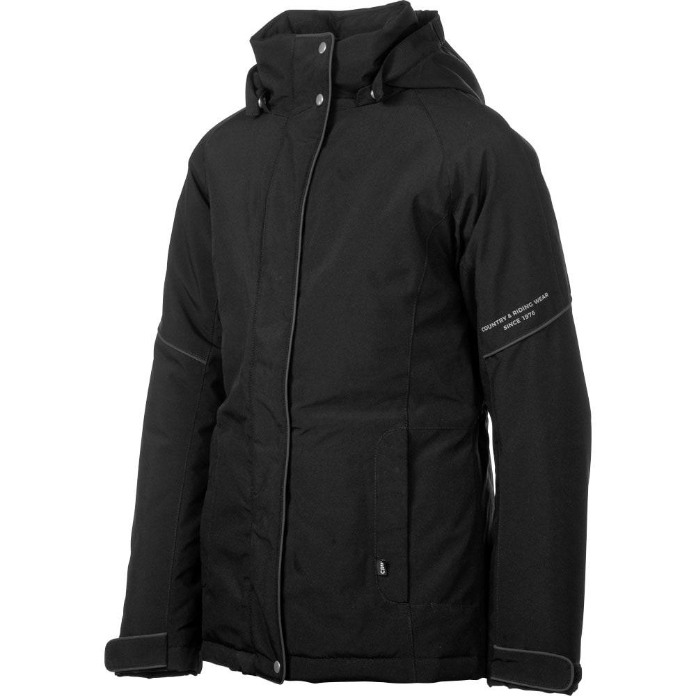Jacket Junior Goshia CRW®