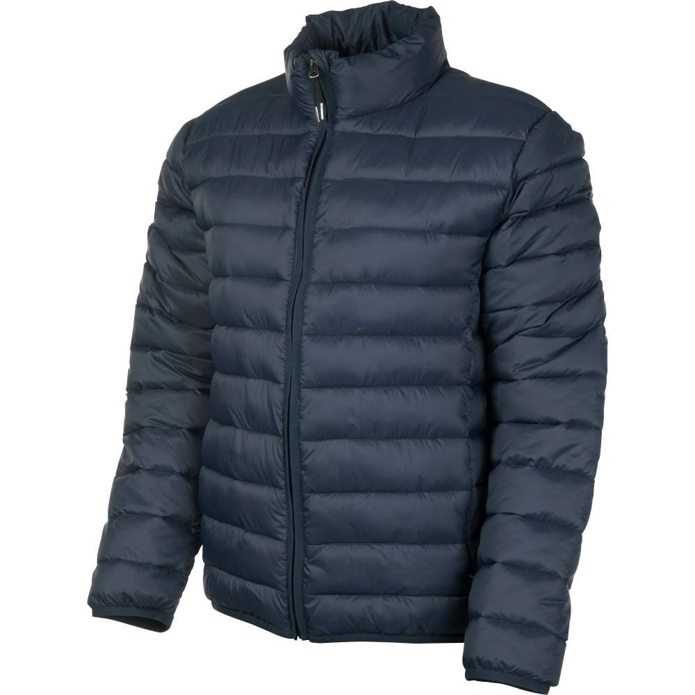 Jacket  Steve CRW®