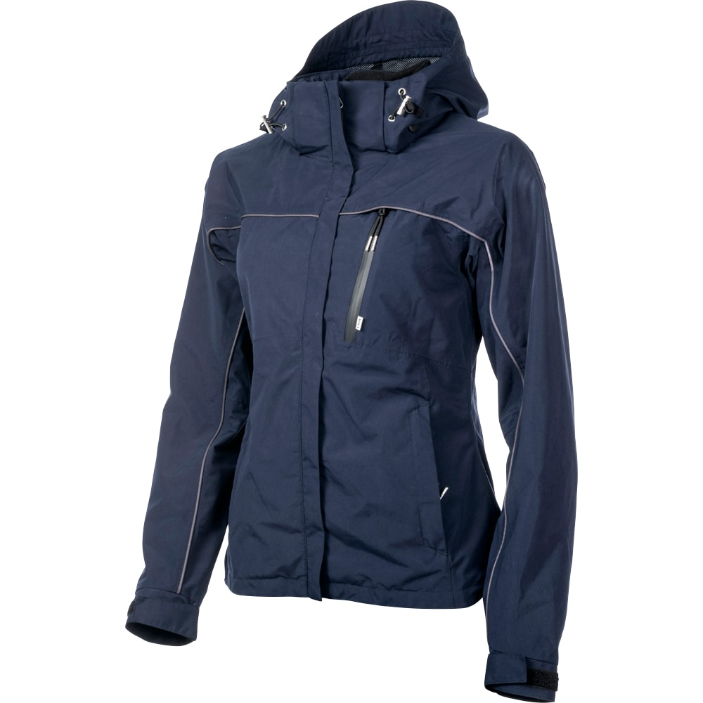 Jacket  Tone CRW®