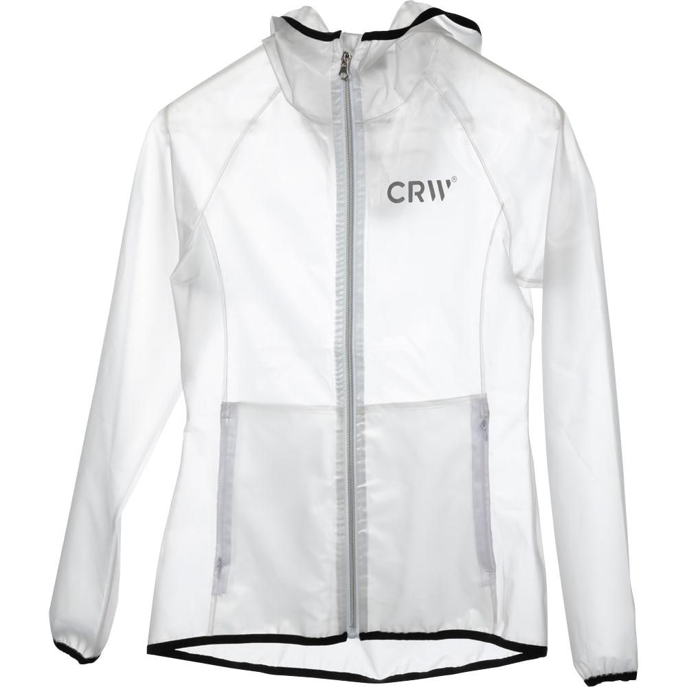 Jacket  Maggie CRW®