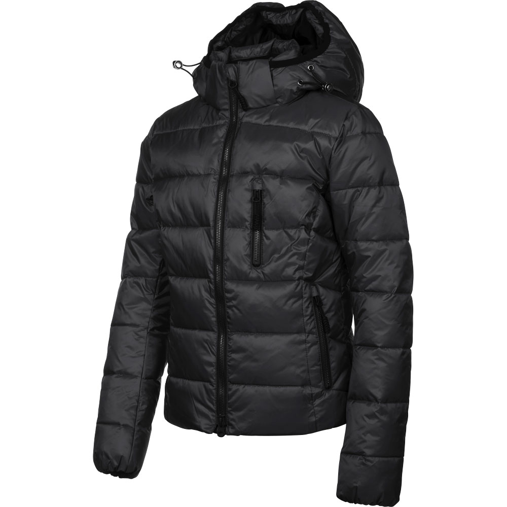 Jacket Junior Meadow JH Collection®
