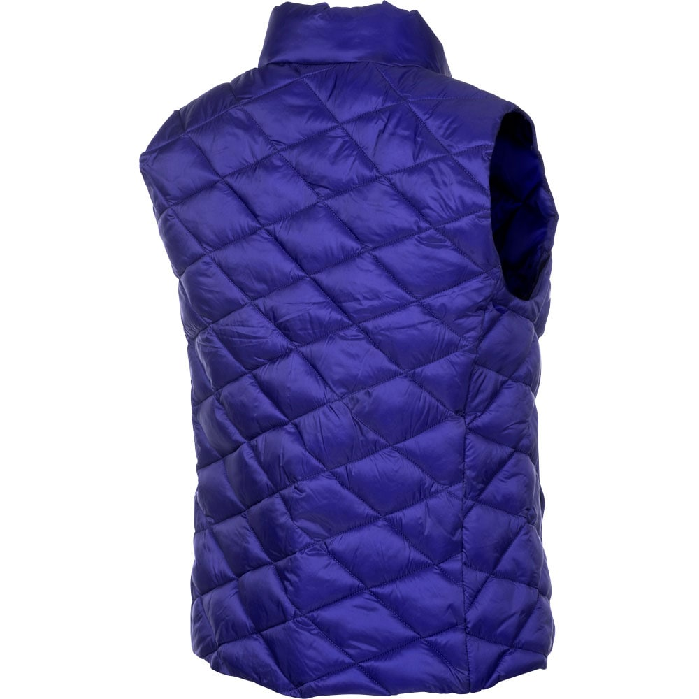 Vest  Ivaloo JH Collection®