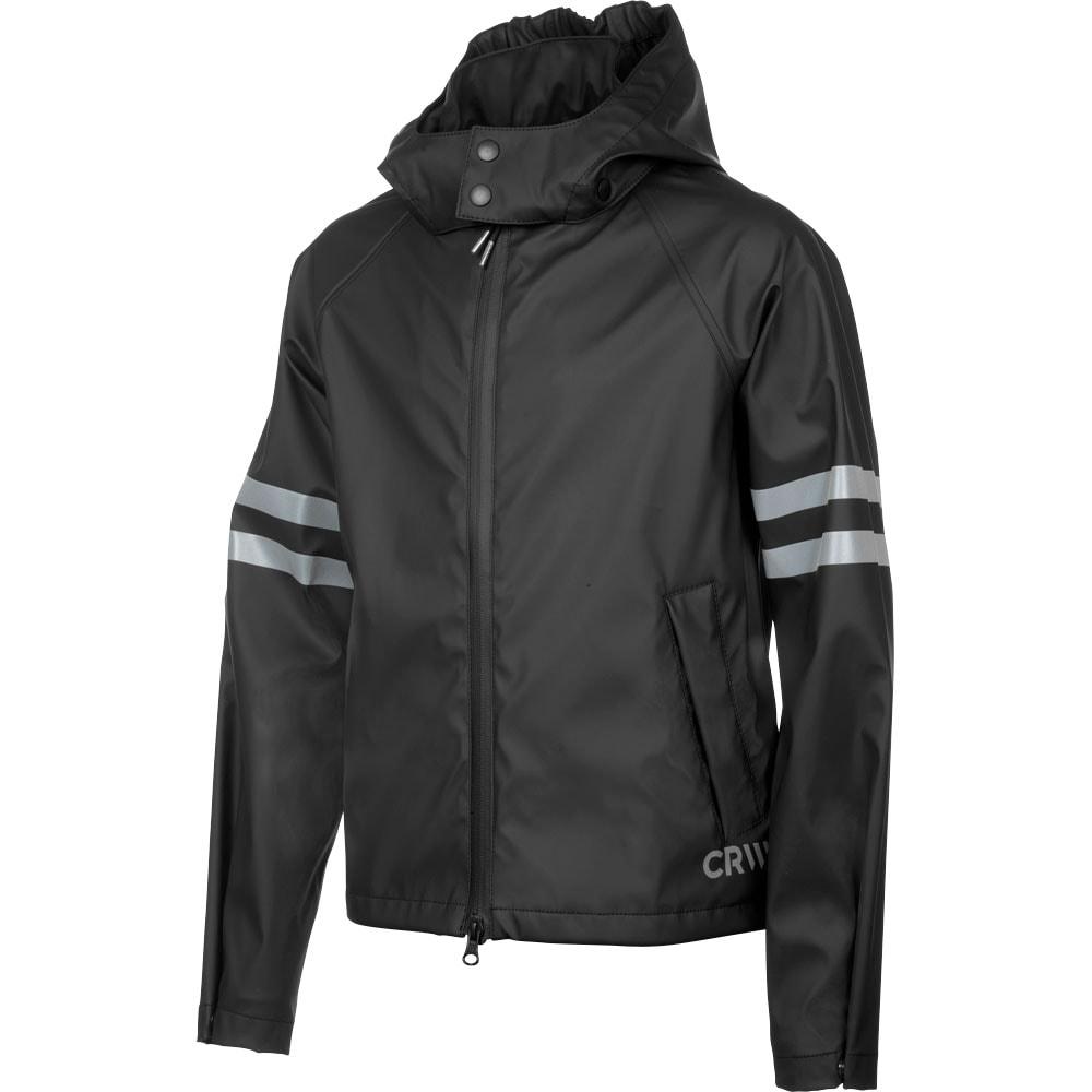Raincoat Junior Belissa CRW®