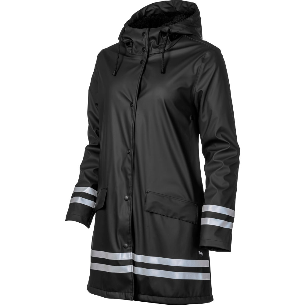 Raincoat  Egana Winter CRW®