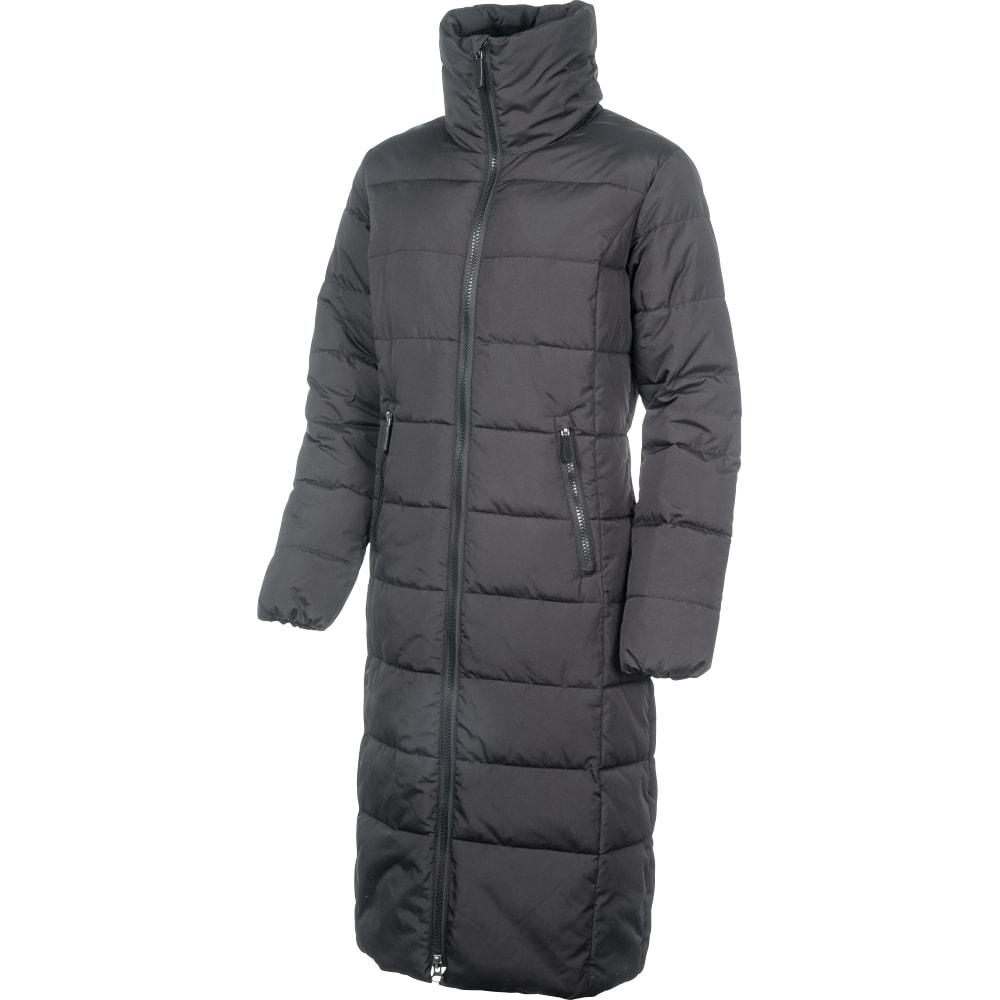 Coat  Wendy CRW®