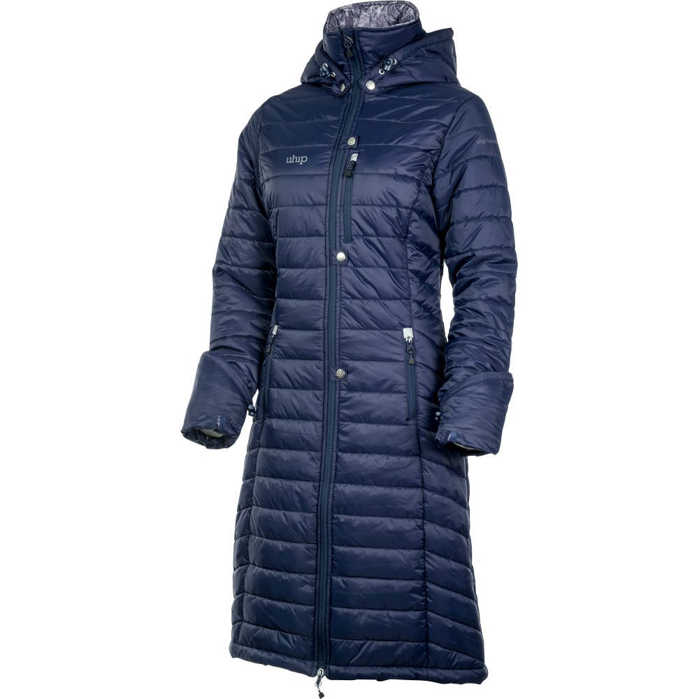 Coat  Regular Uhip