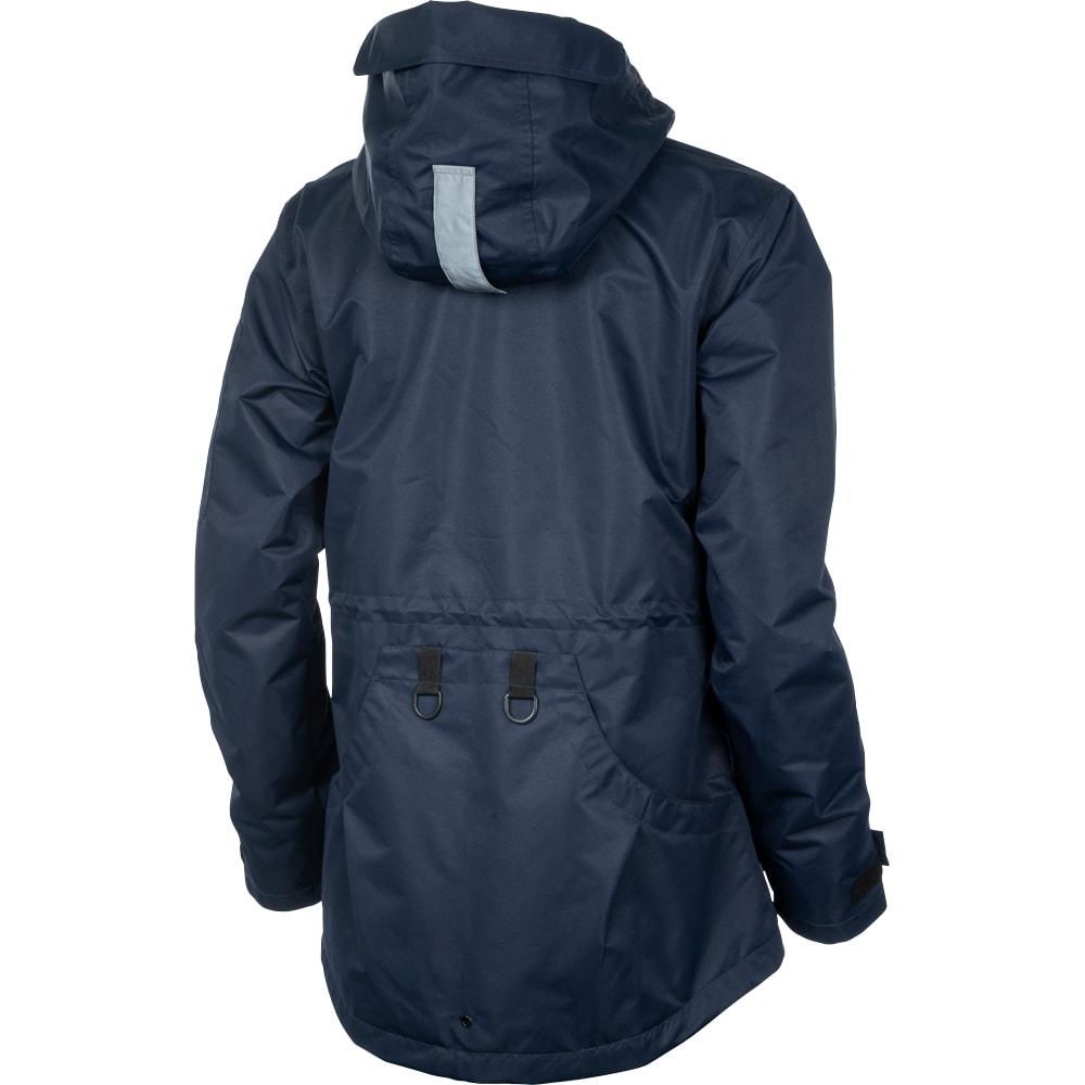 Jacket  Waterford CRW®