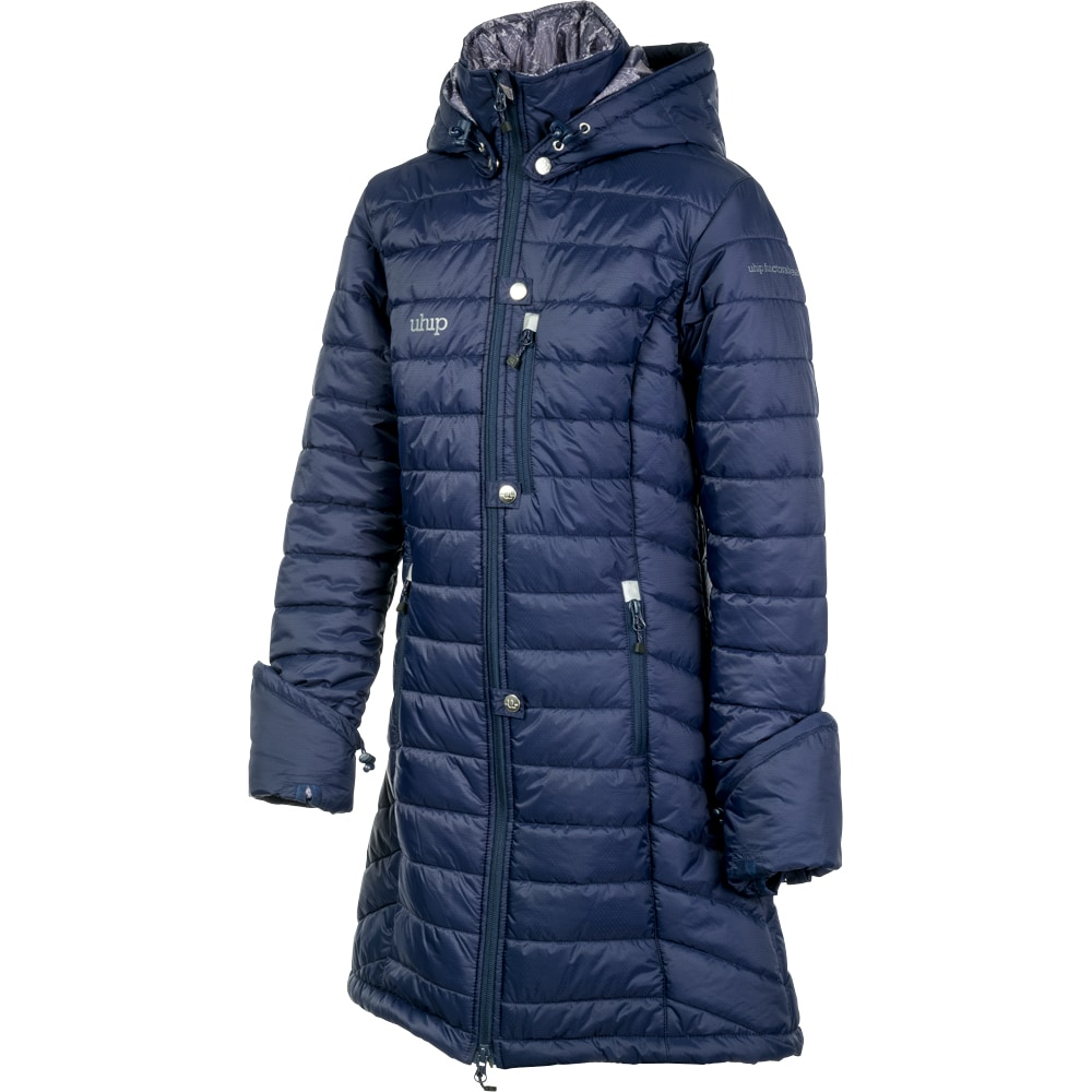 Coat Junior Regular Uhip