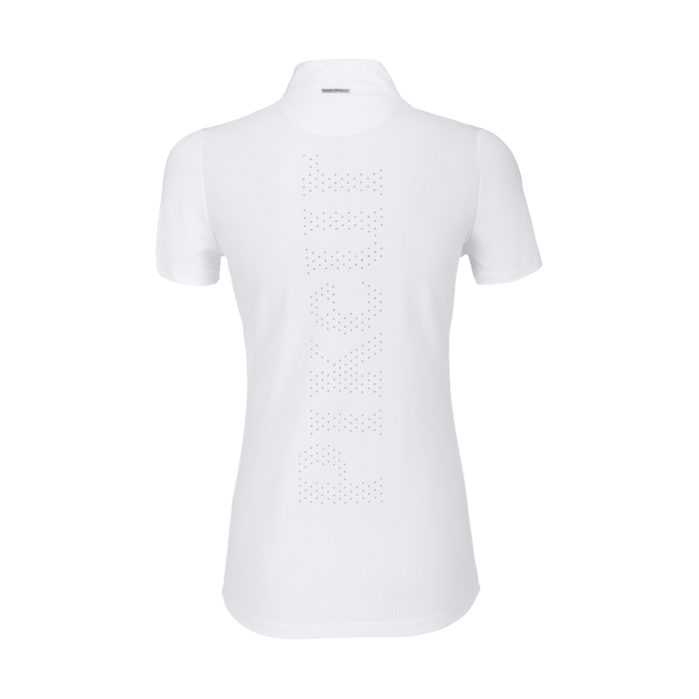 Competition top Short sleeved Juul Pikeur®