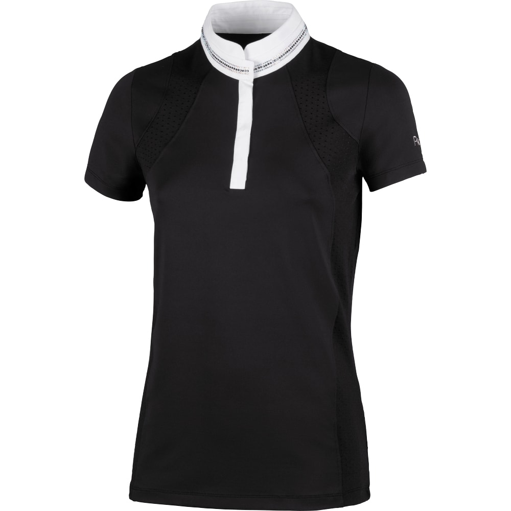 Competition top Short sleeved Phiola Pikeur®