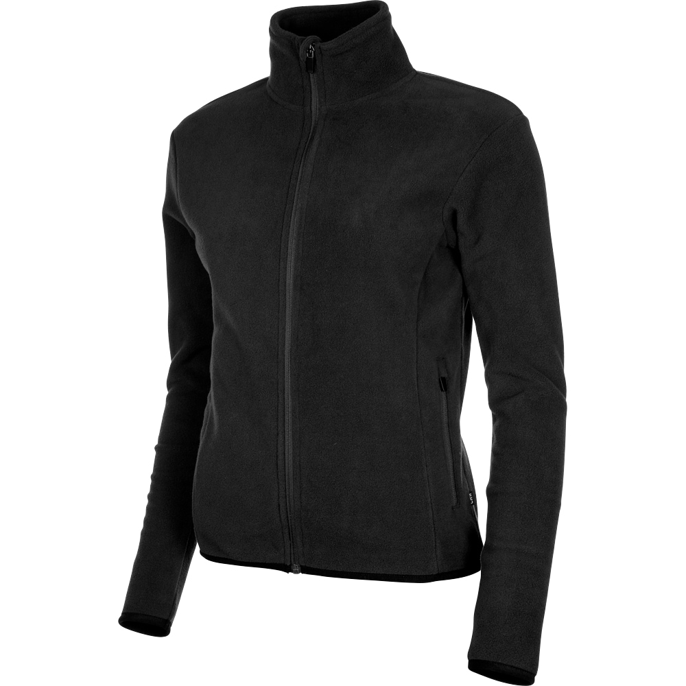 Fleece jacket  Classic CRW® Ladies