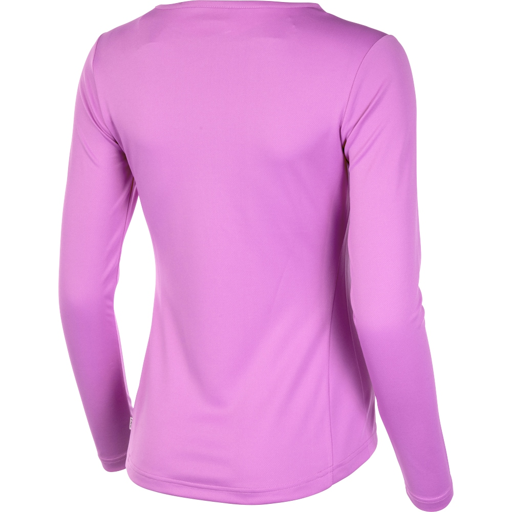 Performance wear  Pennie CRW® Ladies