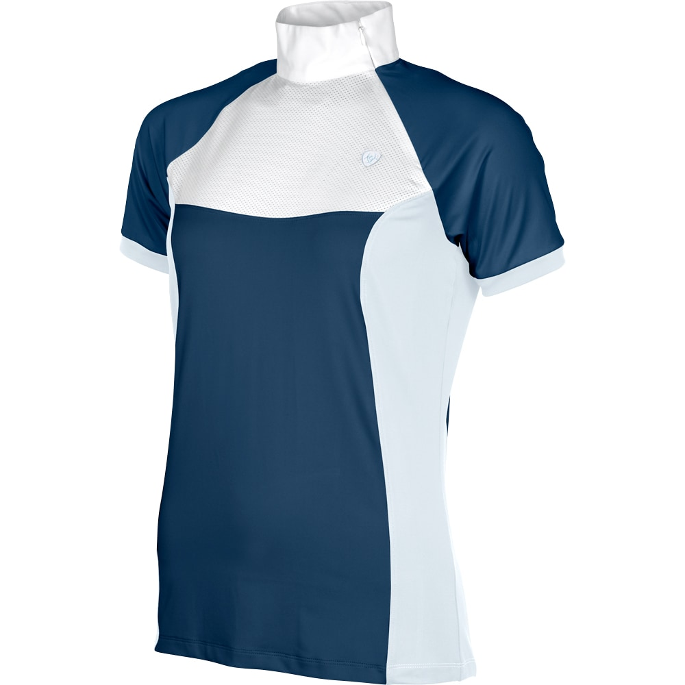 Competition top Short sleeved Cambria ARIAT®