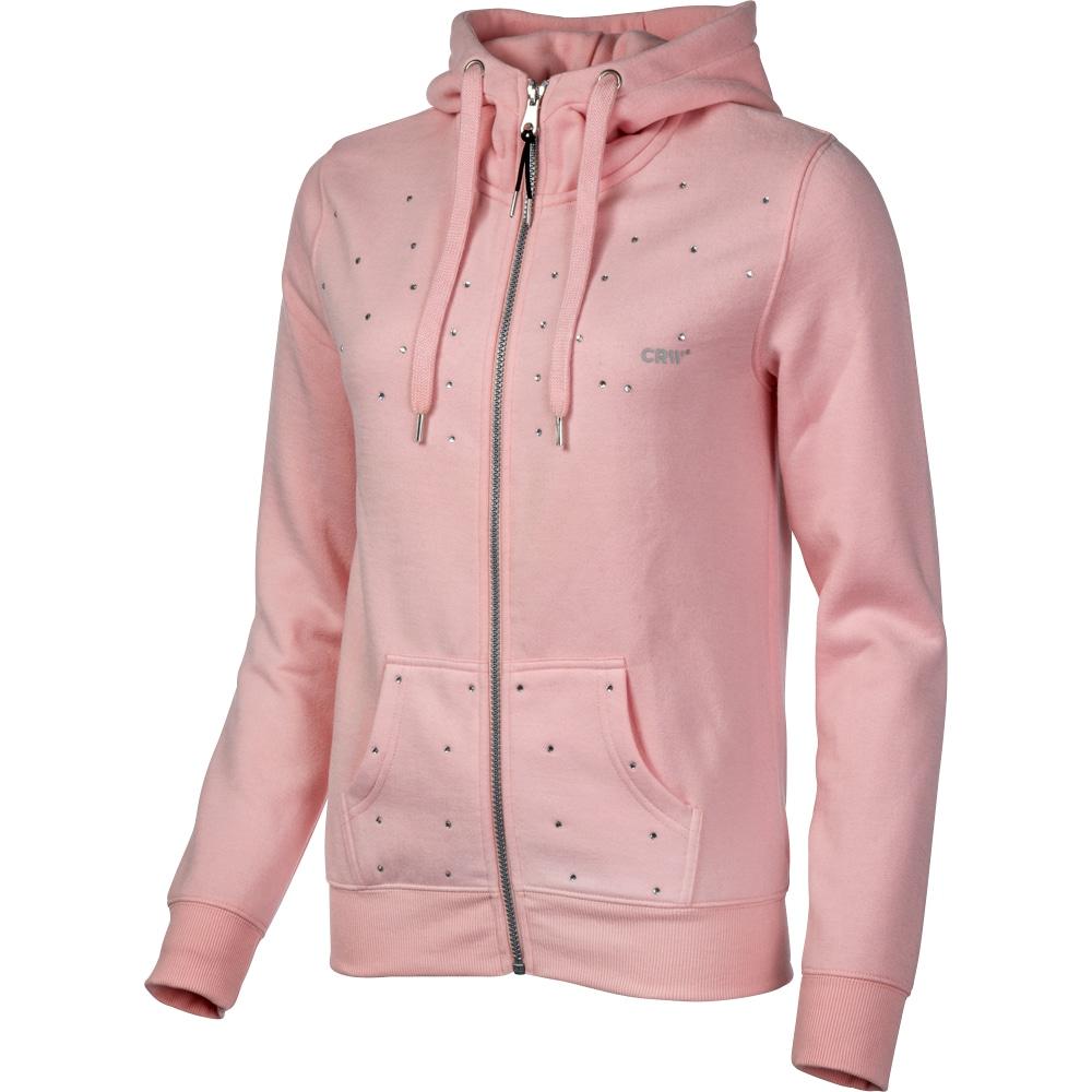 College jacket  Bonny CRW®