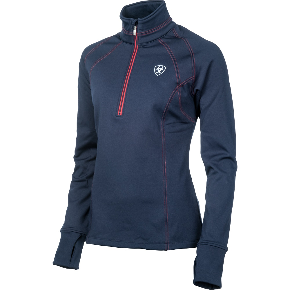Performance wear Fleece Tec Team ARIAT®