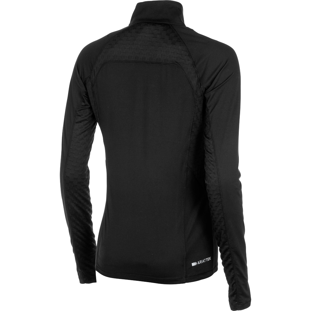 Performance wear Long sleeved Lowell ARIAT®
