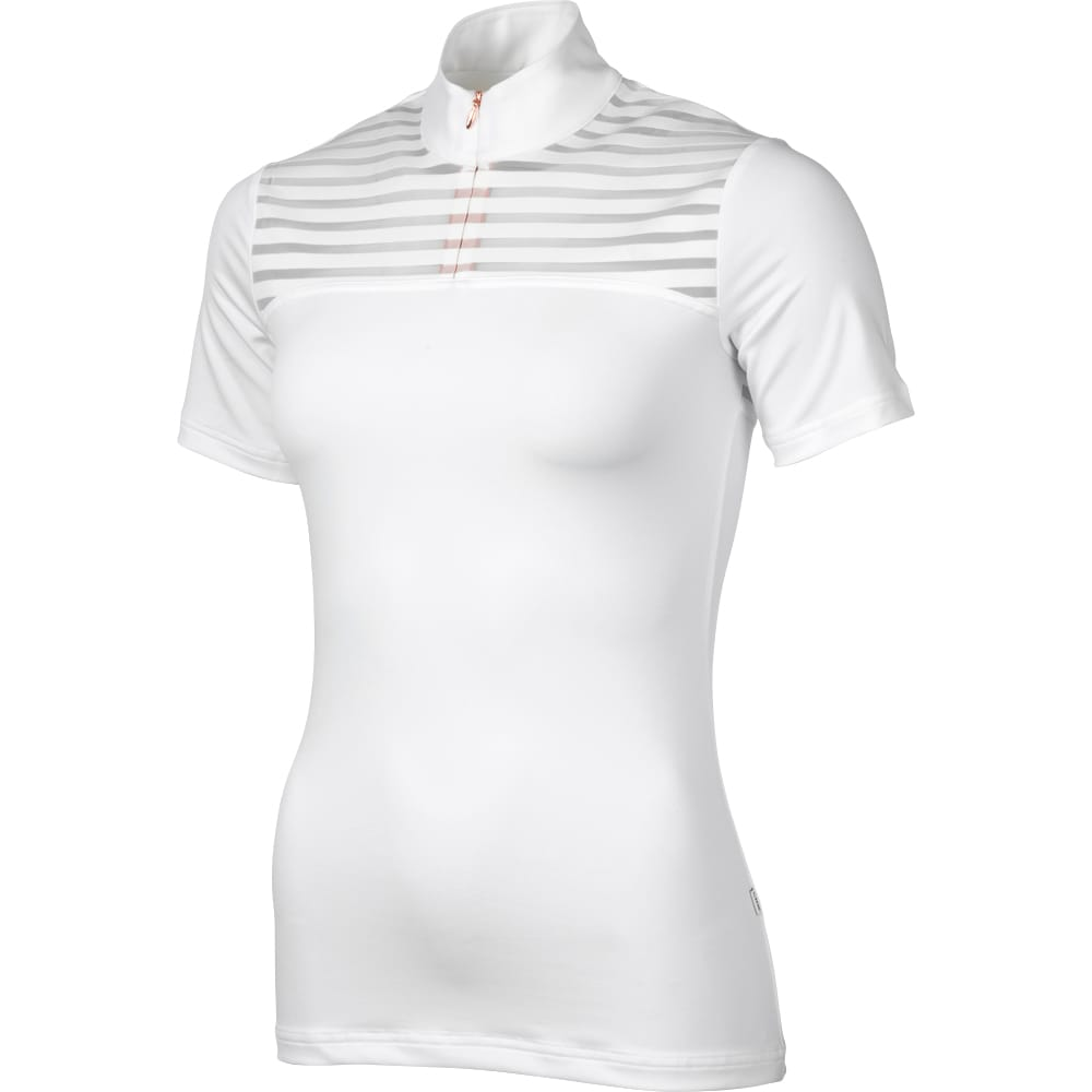 Competition top Short sleeved Zazza CRW®