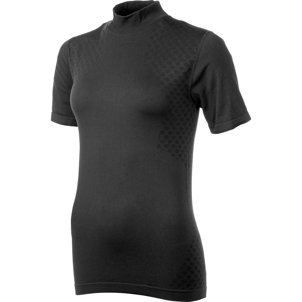 Performance wear  Boonton Seamless JH Collection®