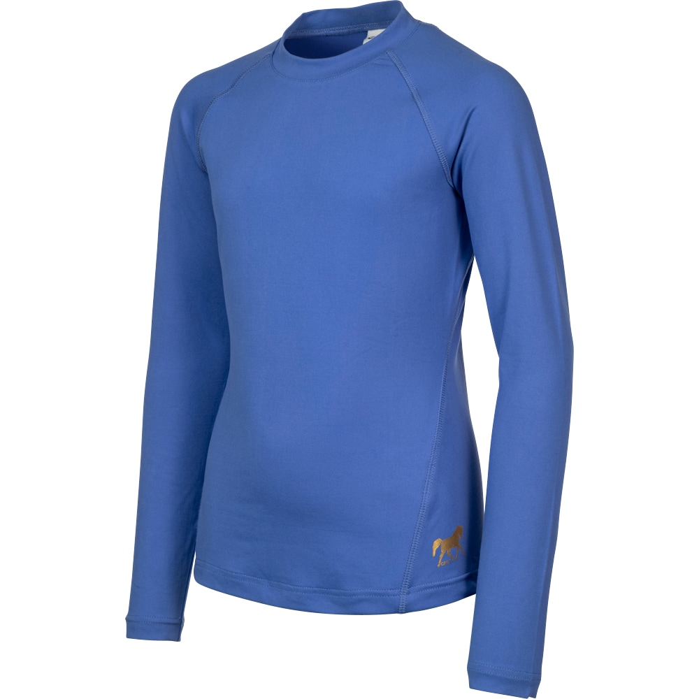 Performance wear Junior Maddick CRW®