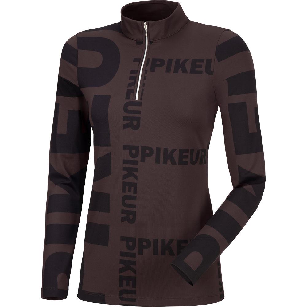 Performance wear  Ennie Pikeur®