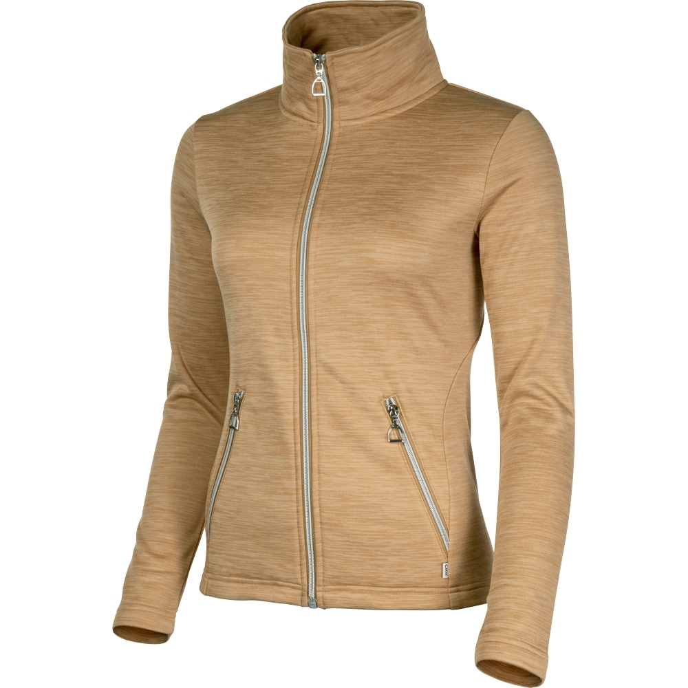 Jumper  Chenny CRW® Ladies