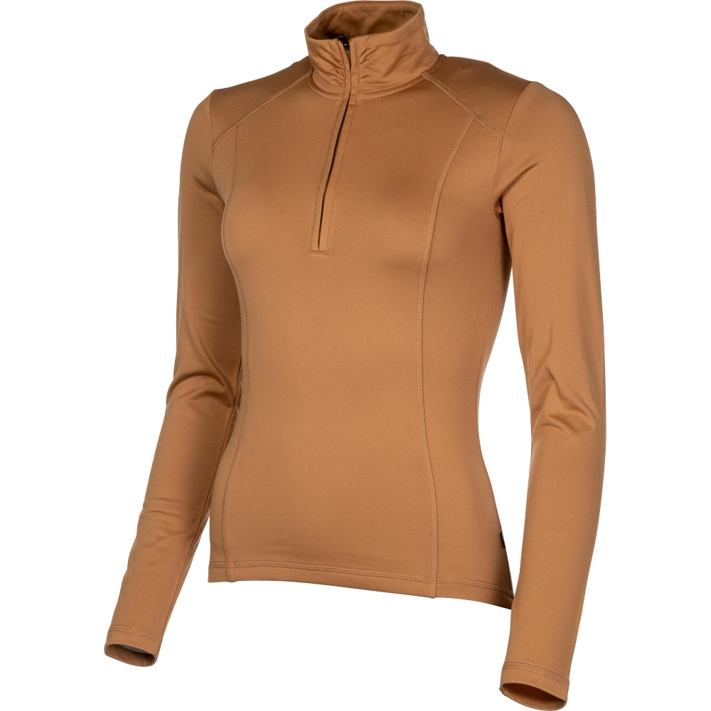 Performance wear  Femmy CRW® Ladies