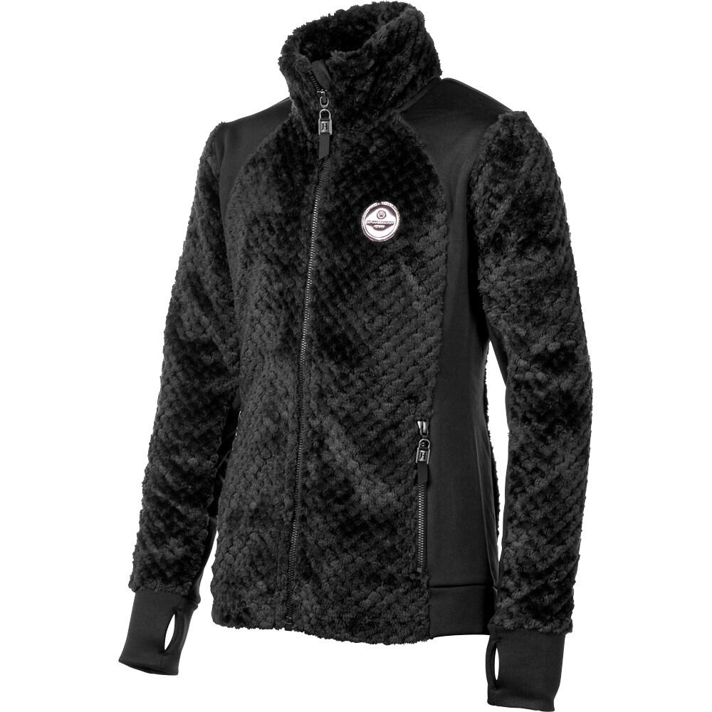 Fleece jumper Junior Faystone JH Collection®
