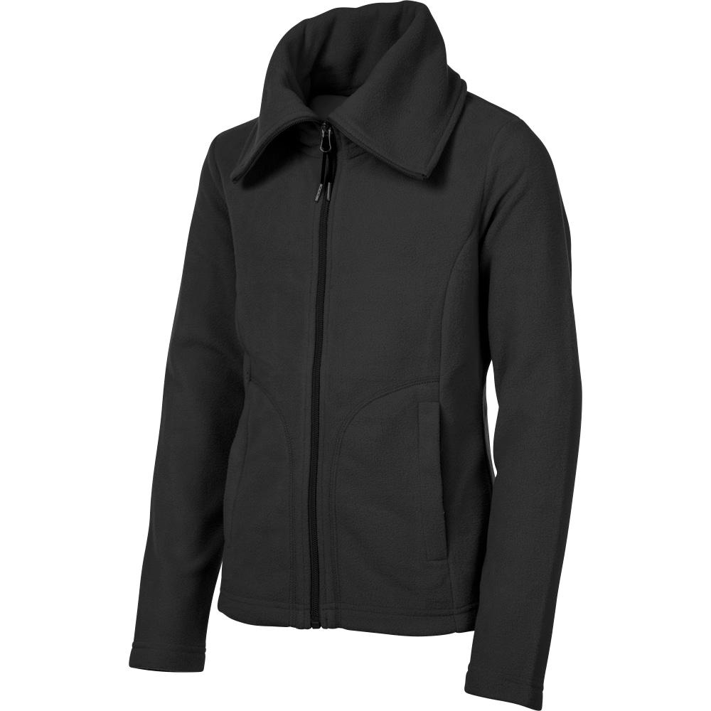 Fleece jumper Junior Gaby CRW®