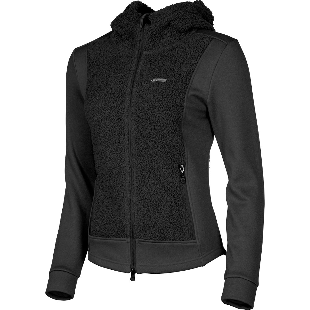 Fleece jumper  Englewood JH Collection®