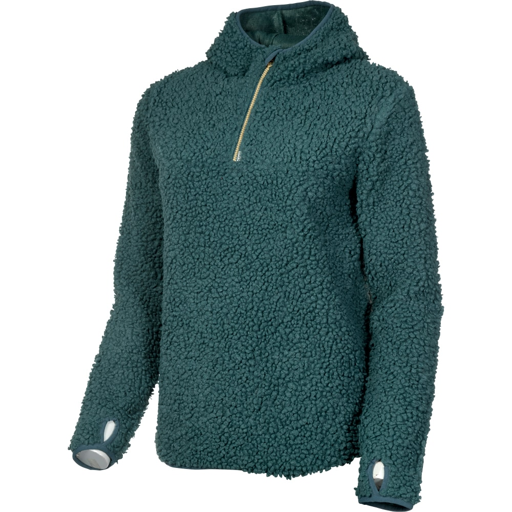 Fleece jumper  Blanche CRW®