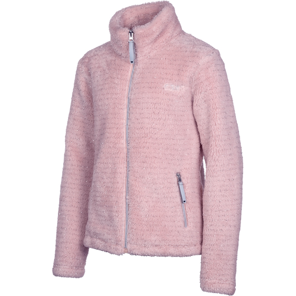 Fleece jumper Child Zelda CRW®