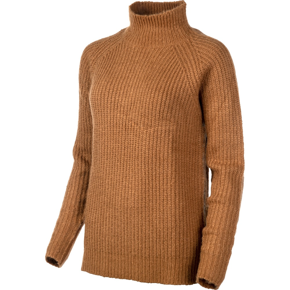 Jumper Knitted Cilla CRW®