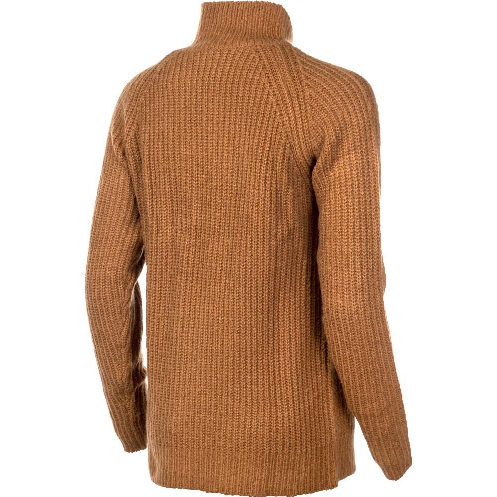 Jumper Knitted Cilla CRW®