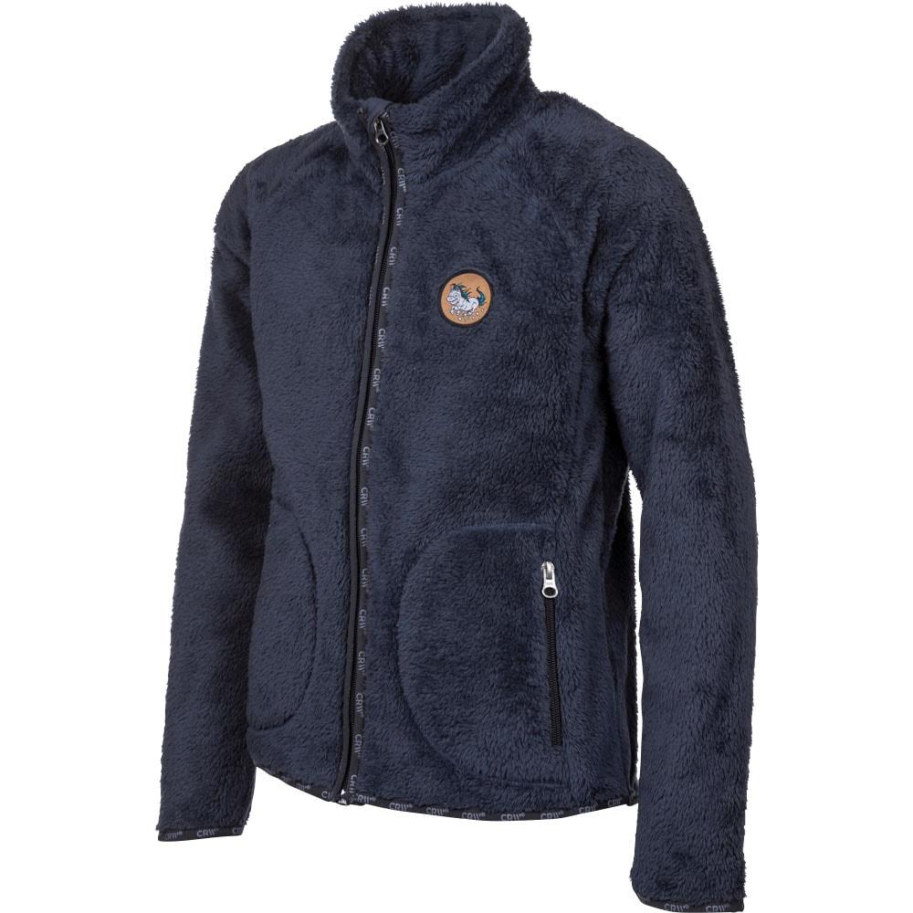 Fleece jumper Child Charlie CRW®