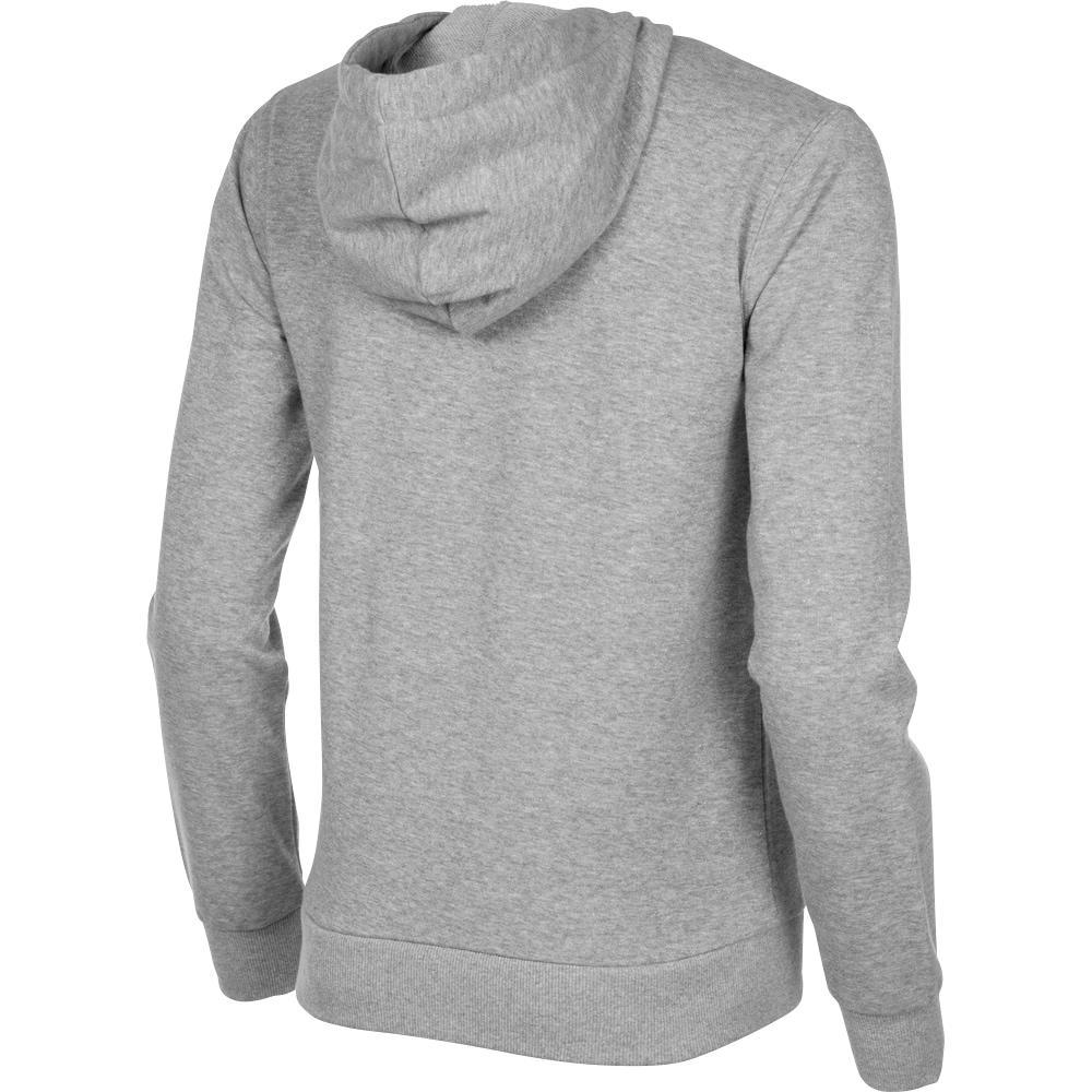 College jacket  Zarina CRW®