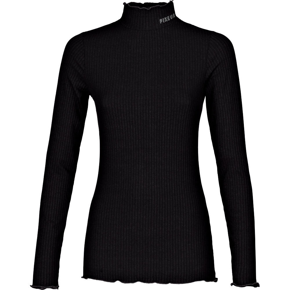 Top Long sleeved Jaina Pikeur®