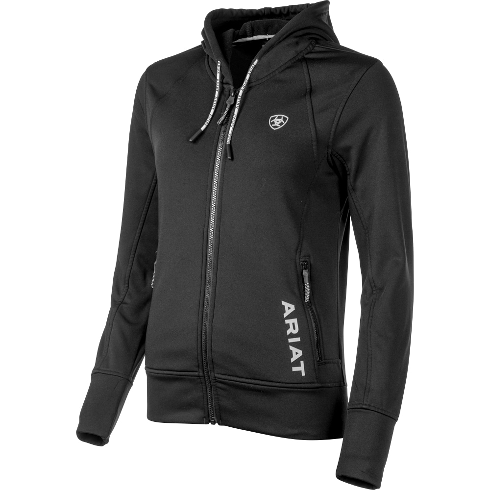 College jacket  Keats ARIAT®