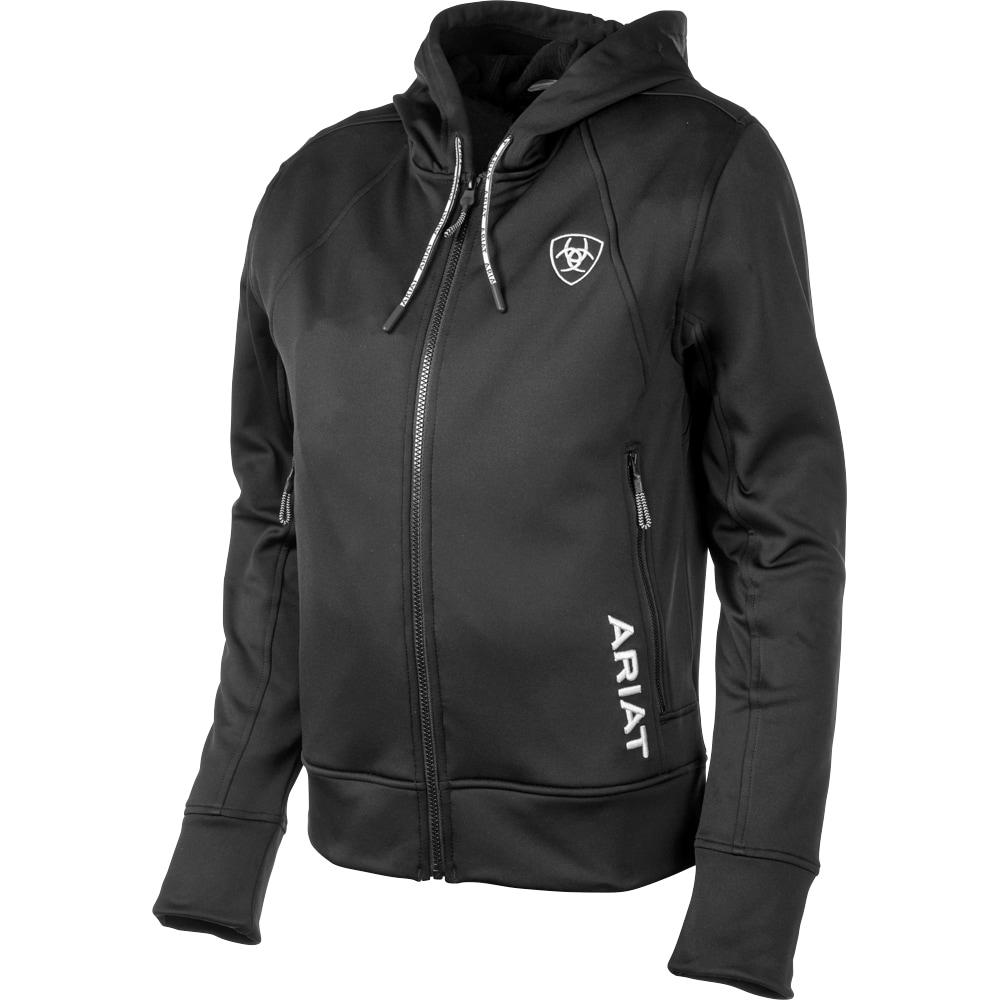 College jacket Men's Keats ARIAT®