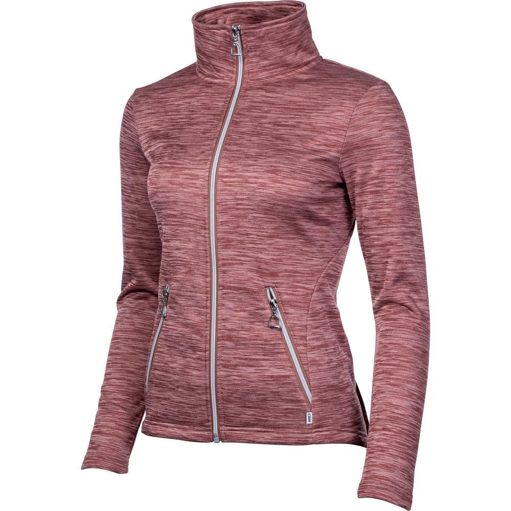 Fleece jumper  Chenny CRW®