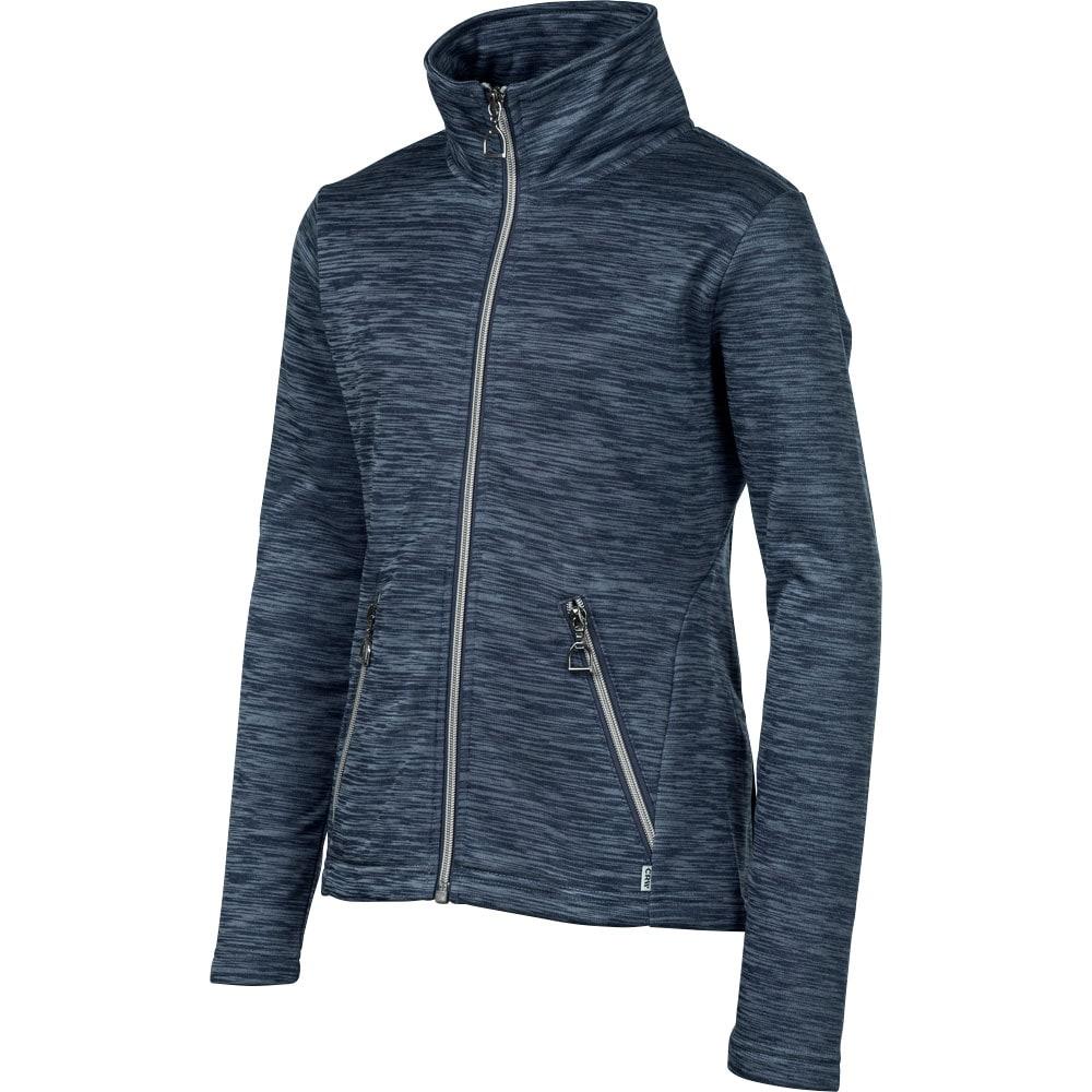 Fleece jumper Junior Chenny CRW®