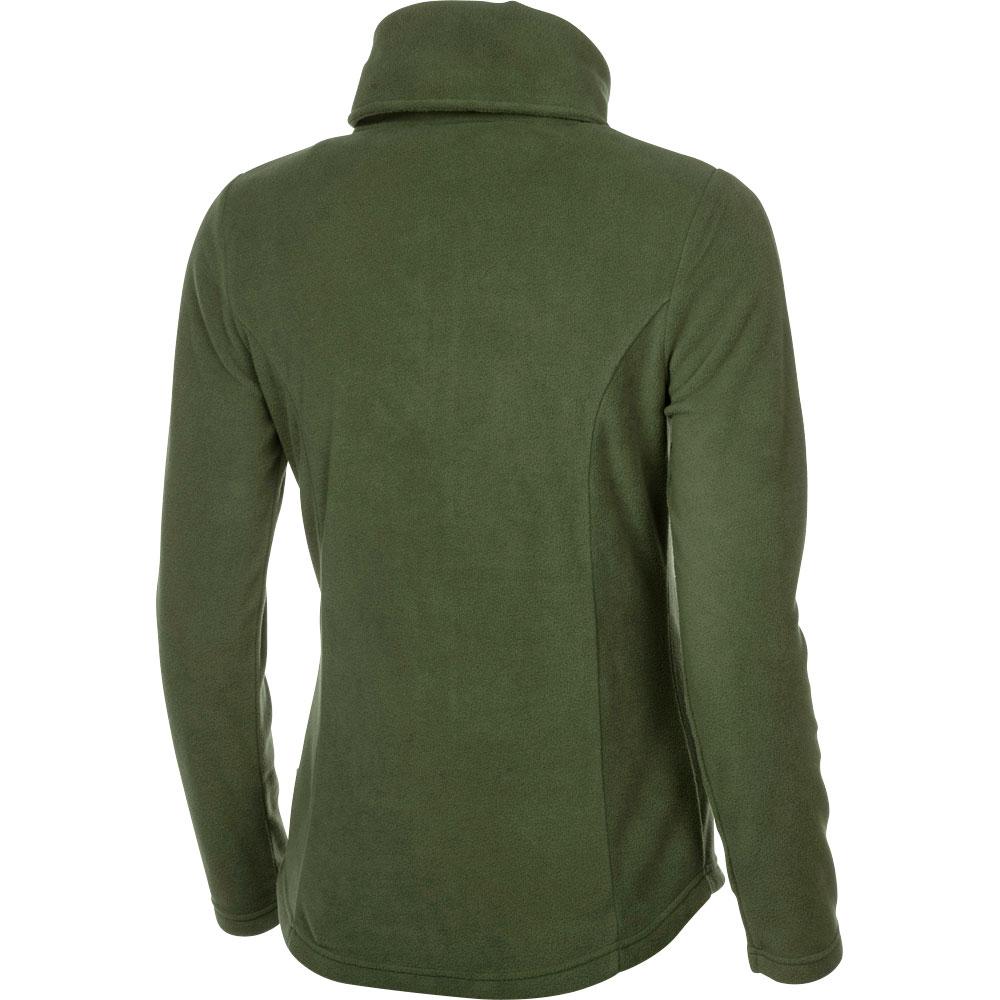 Fleece jumper  Gaby CRW®