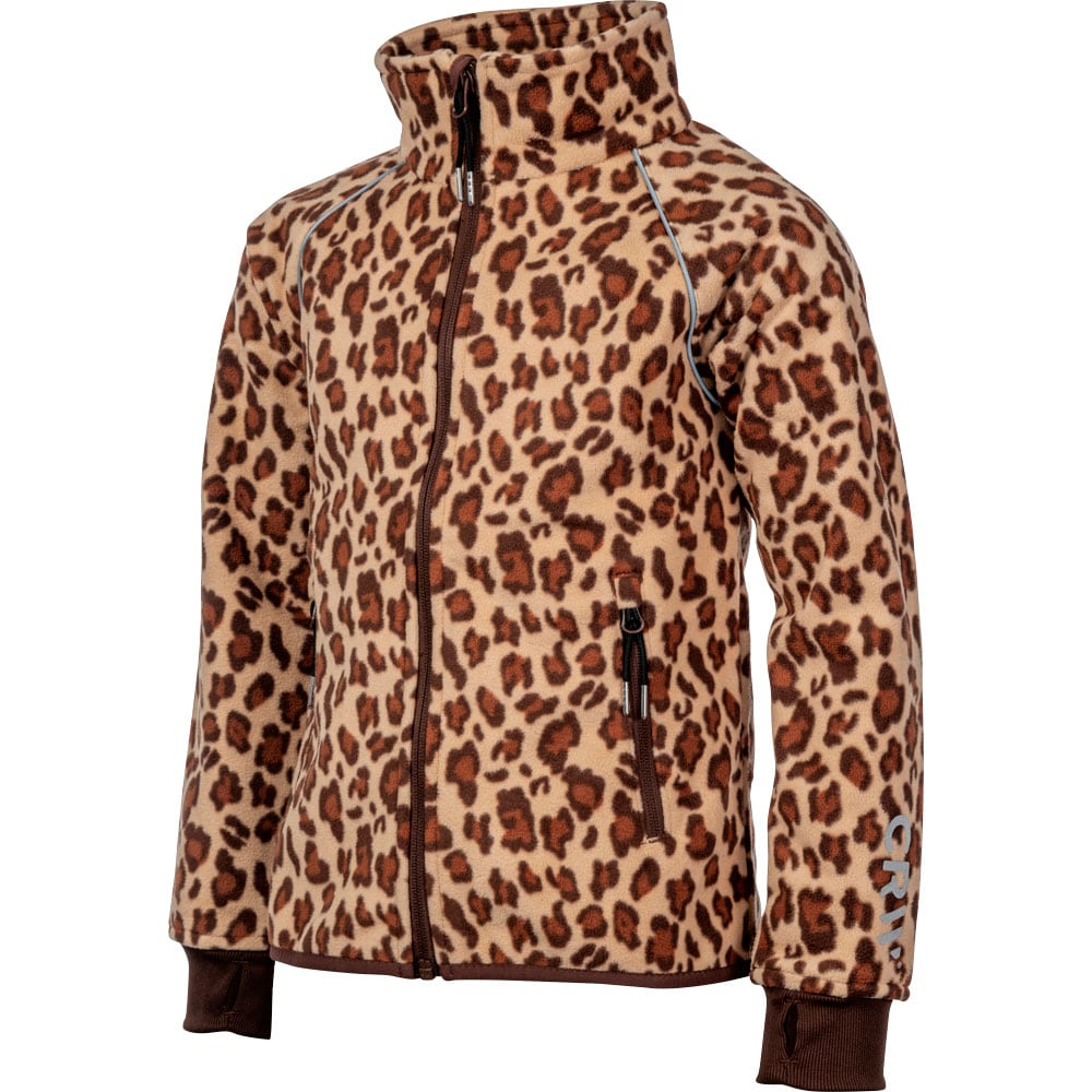 Fleece jacket  Champion Windstopper CRW®