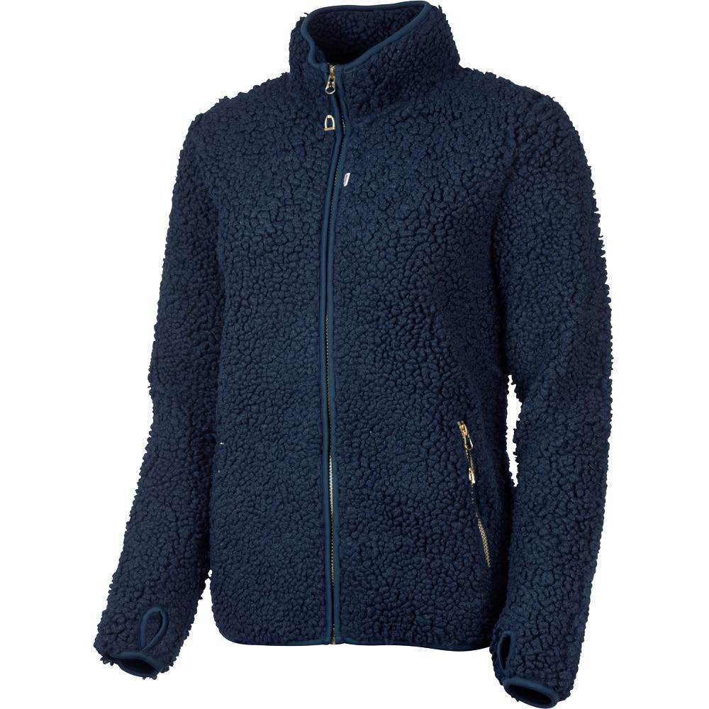Fleece jumper  Avispa CRW®
