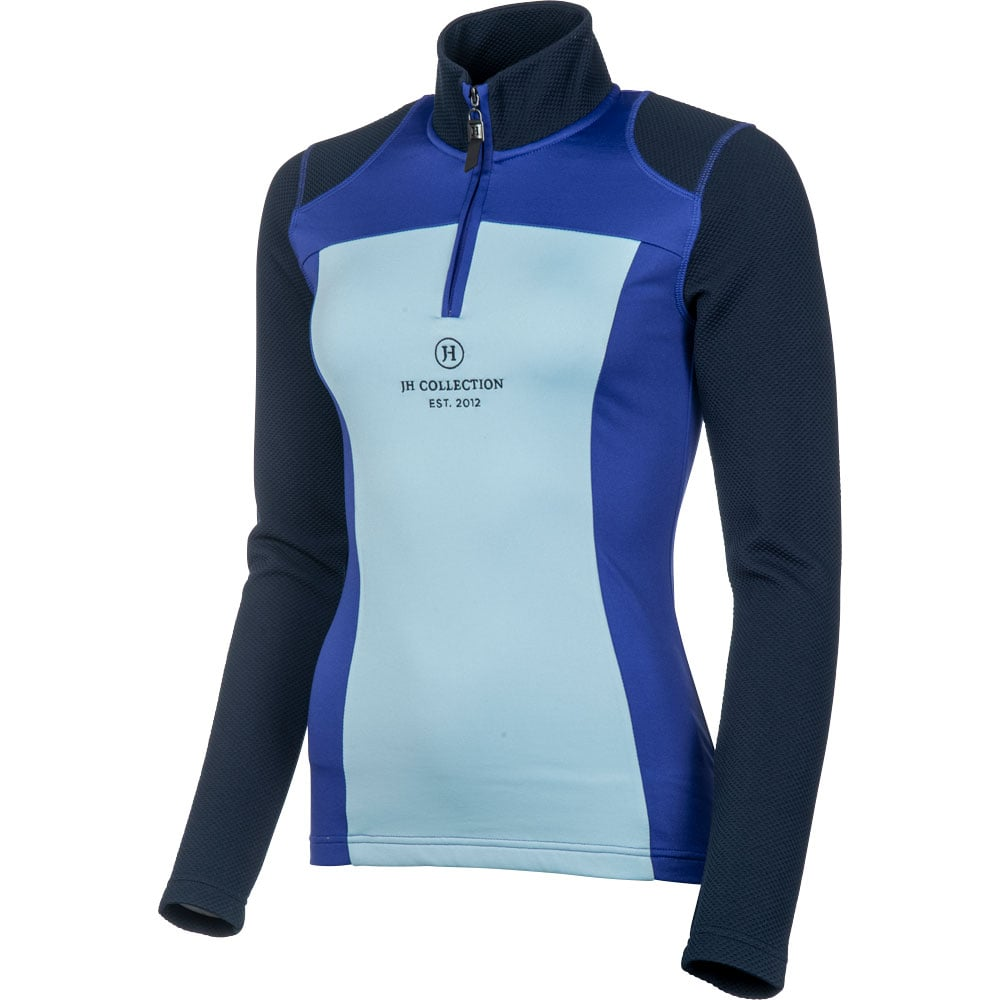 Performance wear  Accorn JH Collection®