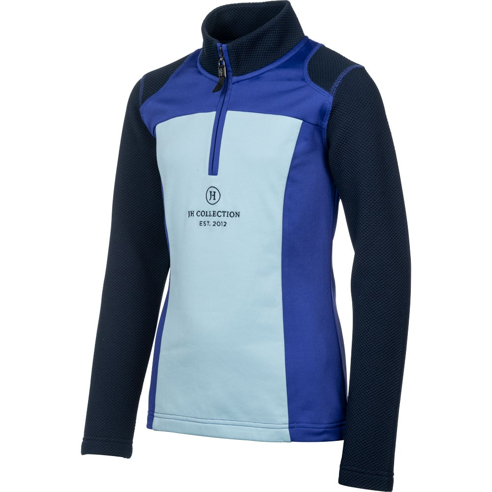 Performance wear Junior Accorn JH Collection®