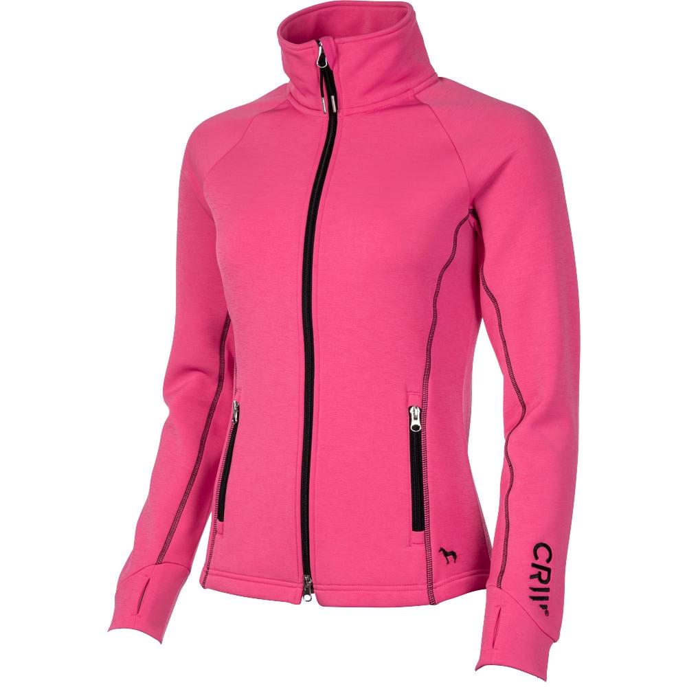 Fleece jacket  Nelly CRW®