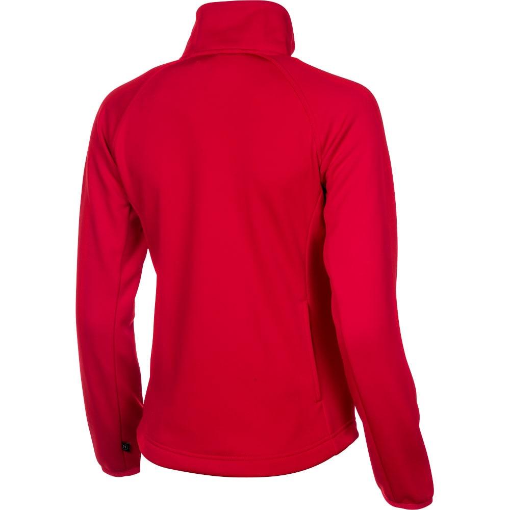 Fleece jumper  Battle JH Collection®