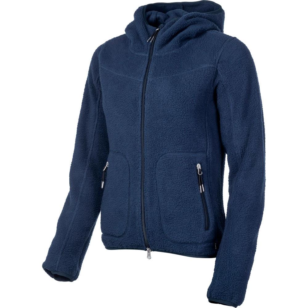 Fleece jumper  Fiona CRW®