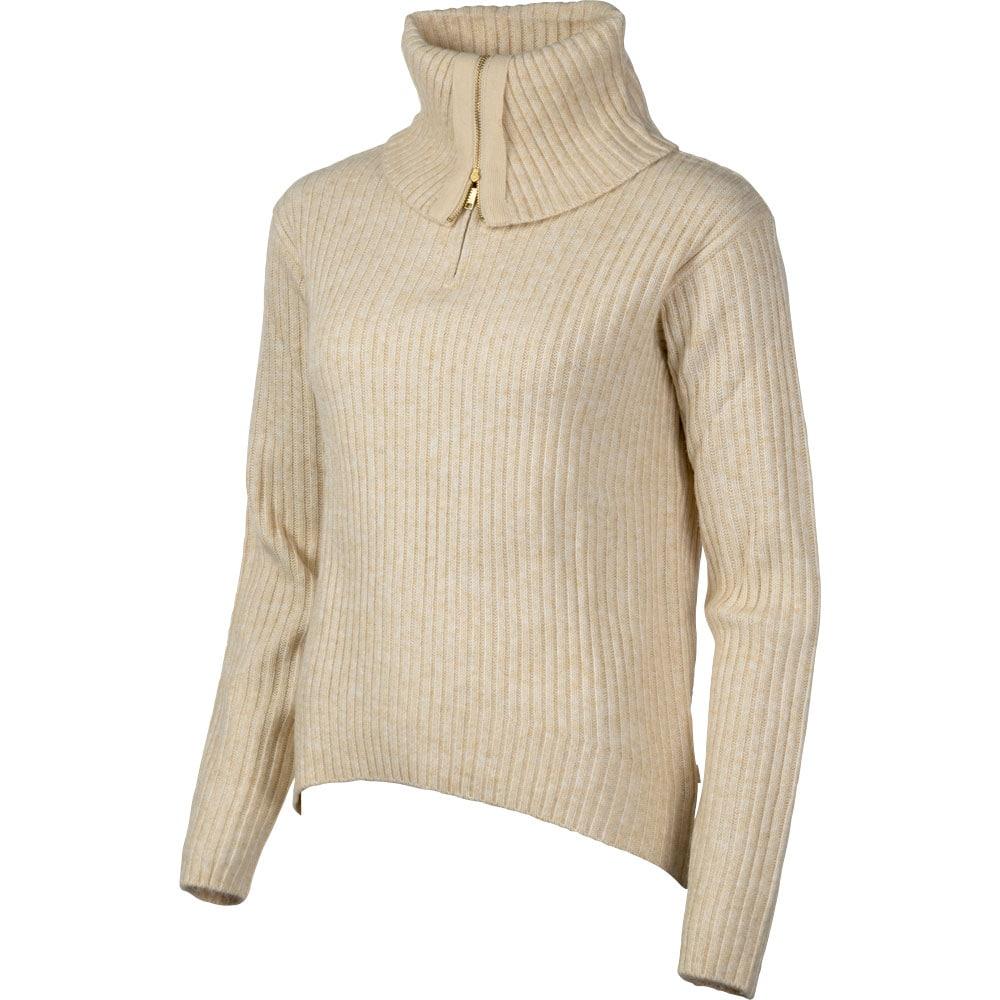 Jumper Knitted Fanny CRW®