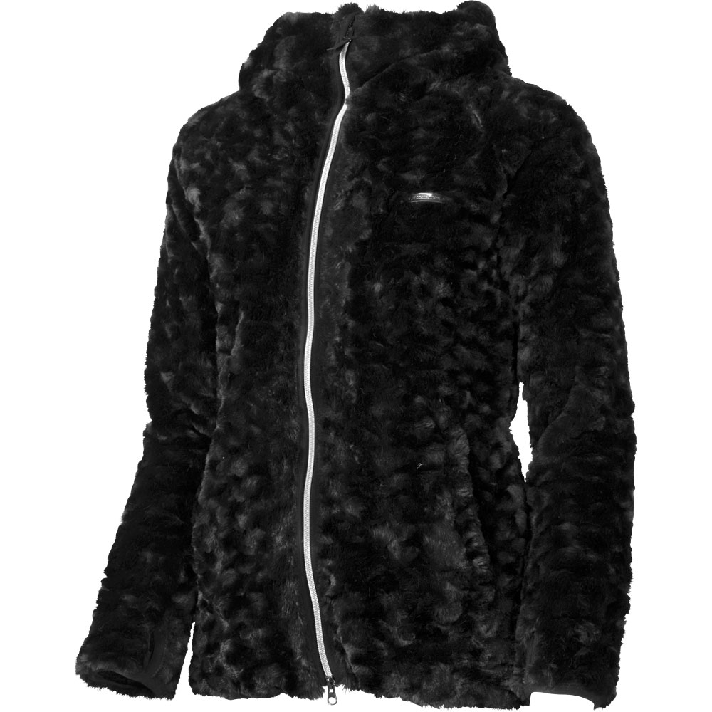 Fleece jumper  Morgan JH Collection®